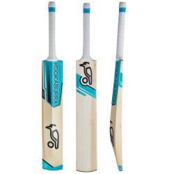 Kookaburra Surge Pro 2000 English Willow Cricket Bat 2018