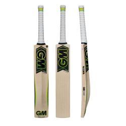 Gunn & Moore Zelos Dxm 808 Ttnow Cricket Bat