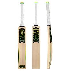 Gunn & Moore Zelos 101 Junior Cricket Bat