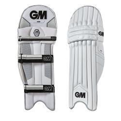 Gunn & Moore 606 Batting Pads