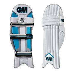 Gunn & Moore Neon Plus Batting Pads