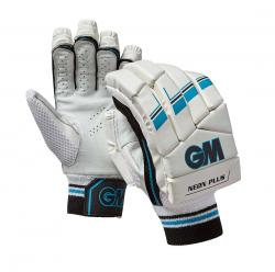 Gunn & Moore Neon Plus Batting Gloves