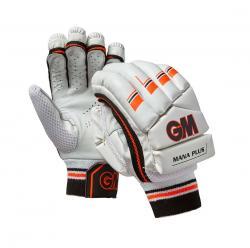 Gunn & Moore Mana Plus Batting Gloves