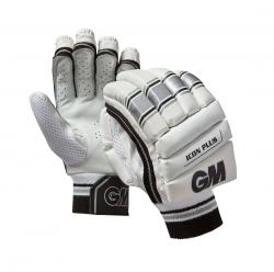 Gunn & Moore Icon Plus Batting Gloves