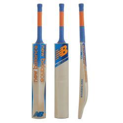 New Balance DC680 Cricket Bat 2018