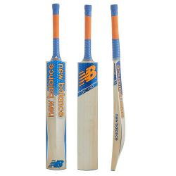 New Balance DC580 Cricket Bat 2018