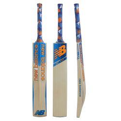 New Balance DC480 Cricket Bat 2018