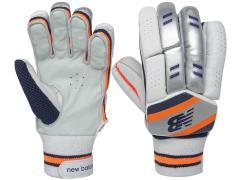 New Balance DC380 Batting Gloves 2018