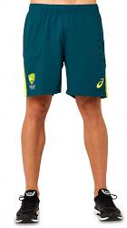 Asics Replica Training Shorts