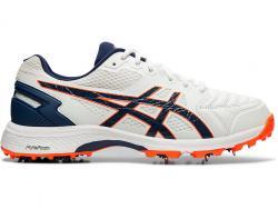Asics Gel-300 Not Out Cricket Shoe