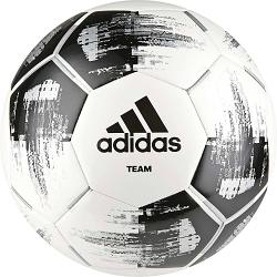 Adidas Team Glider Soccer Ball