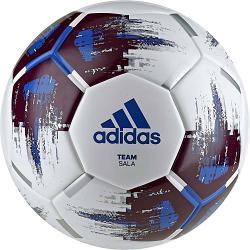 Adidas Team Sala Futsal Soccer Ball
