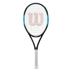 Wilson Monfills Pro 100 Tennis Racquet