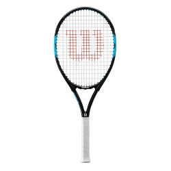 Wilson Monfills Power 105 Tennis Racquet