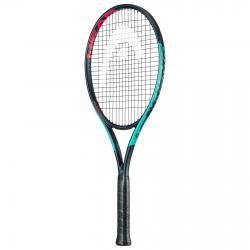 Head IG Challenge MP (Teal) Tennis Racquet
