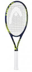 Head MX Spark Elite (Yellow) Tennis Racquet