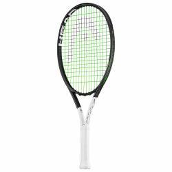 Head Graphene 360 Speed Jr. 25 Junior Tennis Racquet