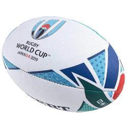 Gilbert Rugby World Cup 2019 Match Ball