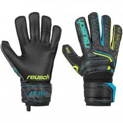 Reusch Fit Control RG Finger Support Goalie Gloves