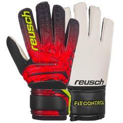 Reusch Fit Control SD Goalie Gloves