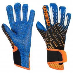 Reusch Pure Contact G3 Fusion Goalie Gloves
