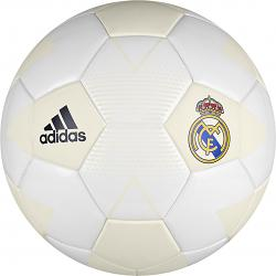 Adidas Real Madrid Soccer Ball