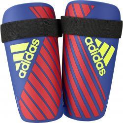 Adidas X Lite Shinguards