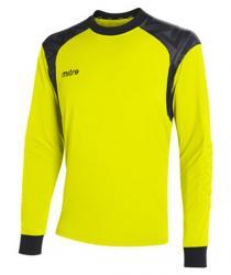 Mitre Guard Goal Keeping Jersey