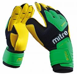 Mitre Delta BRZ Goal Keeping Glove