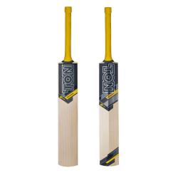 Masuri T Line Cricket Bat