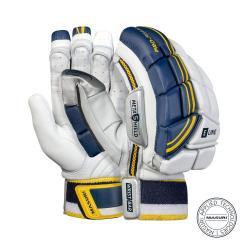 Masuri E Line Batting Gloves