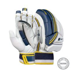 Masuri T Line Batting Gloves