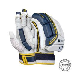Masuri C Line Batting Gloves