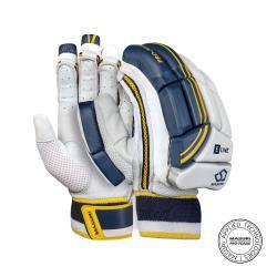 Masuri E Line Junior Batting Gloves