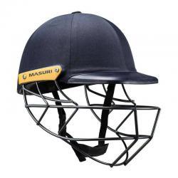 Masuri C Line Plus Steel Grill Cricket Helmet