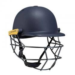 Masuri C Line Steel Grill Cricket Helmet