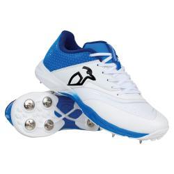 Kookaburra Pro 2000 Spike Cricket Shoes