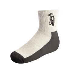 Kookaburra Pro Players Ped Sock