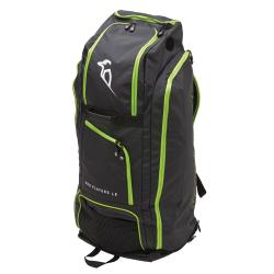 Kookaburra Pro Players Tour Duffle Cricket Bag