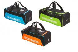 Kookaburra Pro 6.0 Holdall Cricket Bag