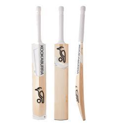 Kookaburra Ghost Pro 1500 Junior Cricket Bat