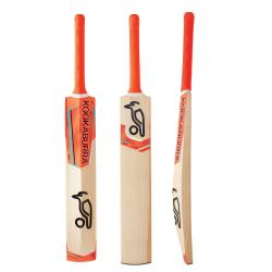 Kookaburra Rapid Pro 900 Junior Cricket Bat