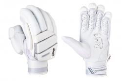Kookaburra Ghost Pro 1.0 Batting Gloves