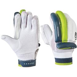 Kookaburra Kahuna Pro 500 Batting Gloves