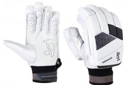 Kookaburra Rapid Pro 1500 Batting Gloves