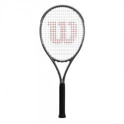 Wilson Pro Staff Precision Team 100 Tennis Racquet
