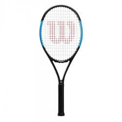 Wilson Ultra Power 100 Tennis Racquet
