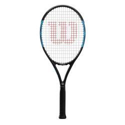 Wilson Ultra Power Pro 105 Tennis Racquet