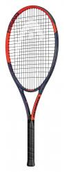 Head Ti. Reward Tennis Racquet