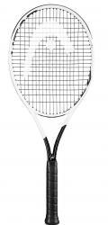 Head Graphene 360 Speed JR. 26 Junior Tennis Racquet